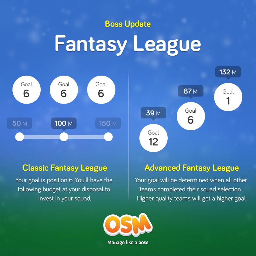 osm-fantasy-league